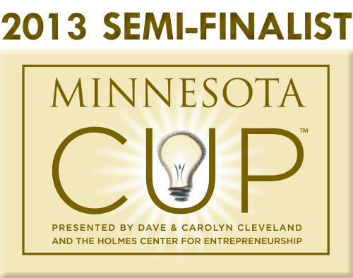 2013mncupsemifinalist