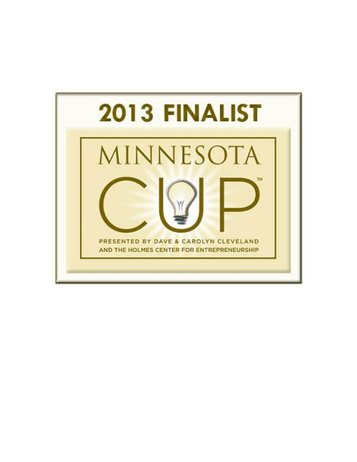 2013mncupsemifinalist (1)