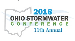 StormwaterConference2018FB-2-4.jpg